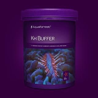 Aquaforest KH Buffer 5000g